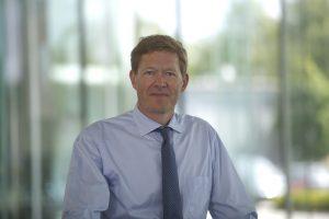 SELEA-Danfoss-management-CEO-Niels-B-Christiansen